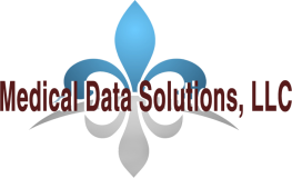 Medical Data Solutions